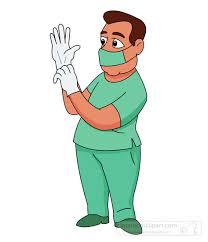 All surgery has an associated risk/benefit.
