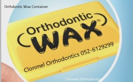 wax-box-3 What is Orthodontic Wax for?